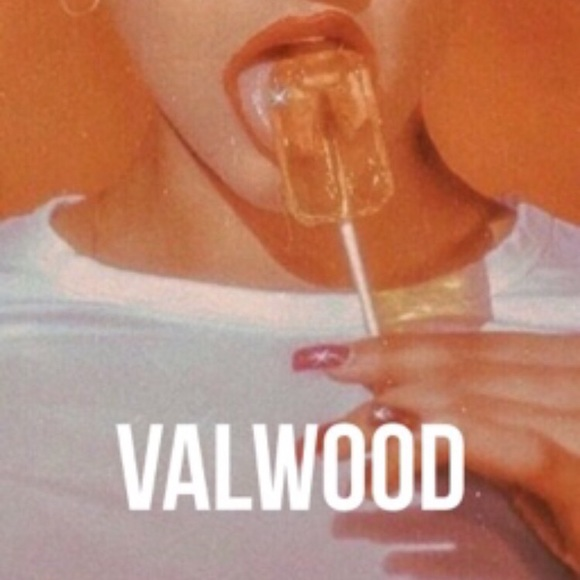 shopvalwood